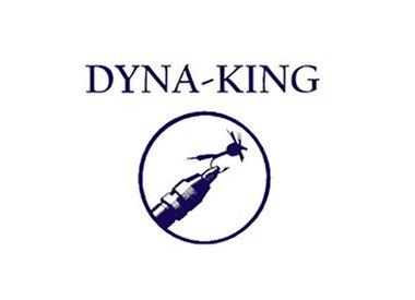 DYNA-KING
