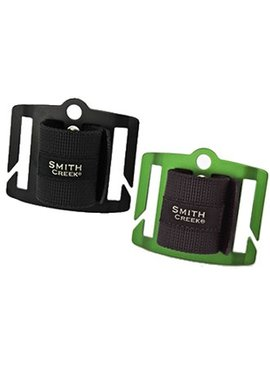 Hareline Dubbin SMITH CREEK NET HOLSTER