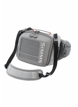 Simms Fishing Products SIMMS WAYPOINTS HIP PACK
