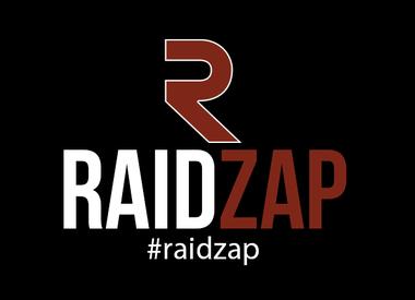 RAIDZAP