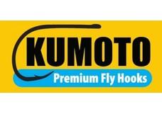 KUMOTO