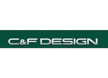 C&F DESIGNS