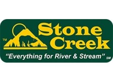 stonecreek