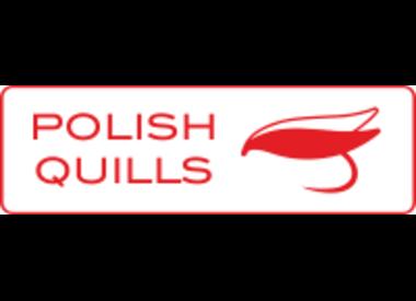 POLISH QUILL