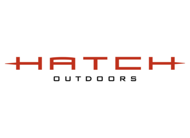 Hatch Outdoors