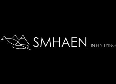 Smhaen