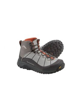 Simms Fishing Products SIMMS W'S FLYWEIGHT BOOT