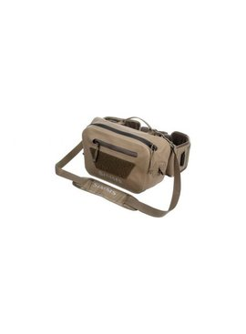 Simms Fishing Products SIMMS DRY CREEK Z HIP PACK
