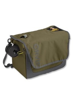 Orvis Company ORVIS SAFE PASSAGE GUIDE KIT