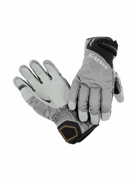 Simms Fishing Products SIMMS PRO DRY GLOVE SMALL