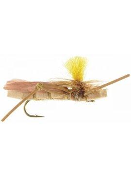 Ugly Bug Fly Shop Flopper Hopper