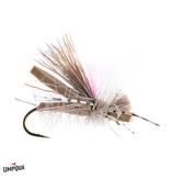 Umpqua Feather Merchants Superior Spruce Moth