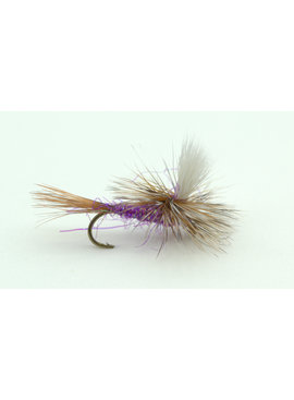 Ugly Bug Fly Shop Para Sparkle Adams