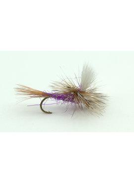 Ugly Bug Fly Shop Para Sparkle Adams