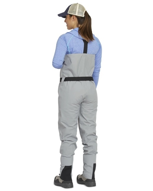 Orvis Company ORVIS WOMEN'S CLEARWATER WADERS