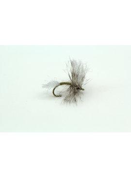Ugly Bug Fly Shop Buckeys Midge Cluster size 14