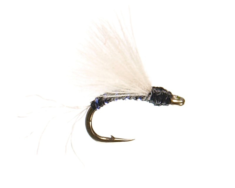 Ugly Bug Fly Shop Rs2 Trico