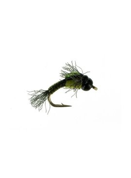 Ugly Bug Fly Shop Skeriks Nitro Baetis