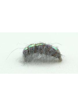 Ugly Bug Fly Shop Crystal Back Scud