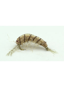Ugly Bug Fly Shop Epoxy Scud