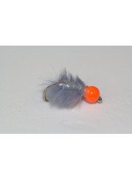 Ugly Bug Fly Shop Firebead Ray Charles