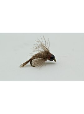 Ugly Bug Fly Shop Stealth CDC Pheasant Tail