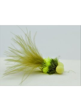 Ugly Bug Fly Shop Long Tail Damsel