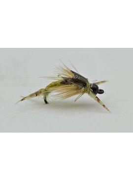 Ugly Bug Fly Shop Sloans Golden Stone