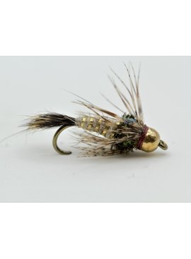 Ugly Bug Fly Shop Guides Choice Hares Ear