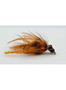 Ugly Bug Fly Shop Carp Craw