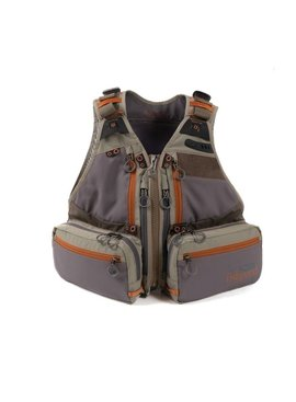 Fishpond Fishpond Upstream Tech Vest