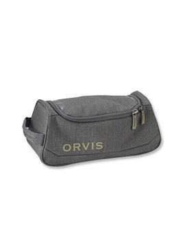 Orvis Company New Safe Passage Travel Kit