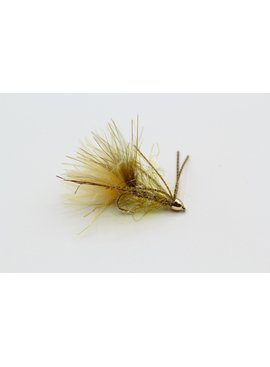 Ugly Bug Fly Shop GD Sculpin Snack