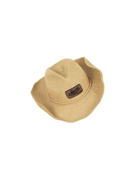 Simms Fishing Products Big Sky Sun Hat Natural