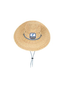 Simms Fishing Products Simms Cutbank Sun Hat
