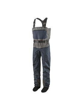 Patagonia PATAGONIA M'S SWIFTCURRENT WADERS