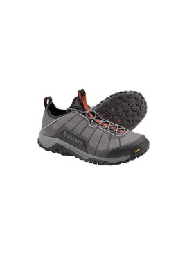 Simms Fishing Products SIMMS MEN'S FLYWEIGHT WET WADING SHOE
