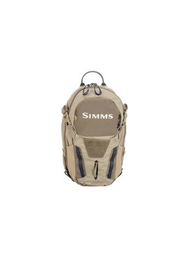 Simms Fishing Products Simms Freestone Ambidextrous Tactical Sling Pack