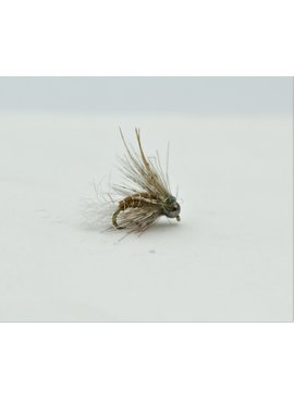 CATCH BJORN'S BADDEST CADDIS