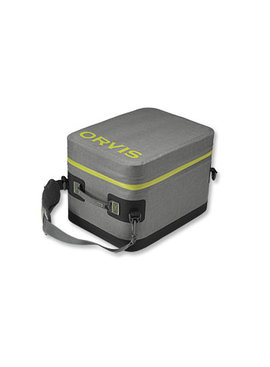 Orvis Company ORVIS BOAT BAG