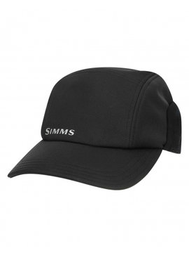 Simms Fishing Products SIMMS INFINIUM WIND CAP