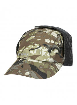 Simms Fishing Products GORE-TEX EXSTREAM HAT