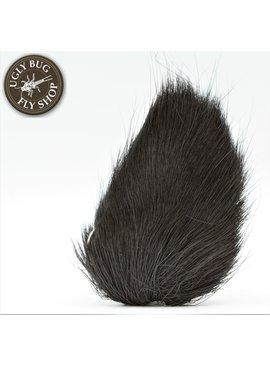NATURE'S SPIRIT NATURE'S SPIRIT DEER BELLY HAIR