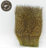 NATURE'S SPIRIT NATURE'S SPIRIT STIMULATOR DEER HAIR
