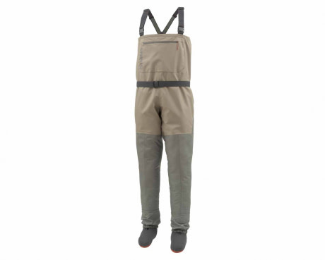 Simms Fishing Products SIMMS TRIBUTARY SF WADERS