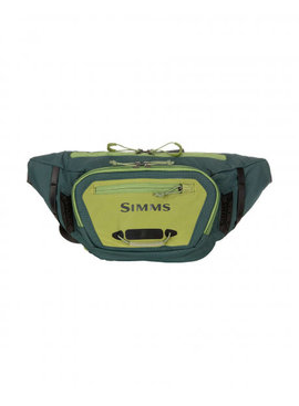 Simms Fishing Products SIMMS FREESTONE TACTICAL HIP PACK