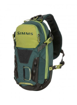 Simms Fishing Products SIMMS FREESTONE AMBIDEXTROUS TACTICAL SLING