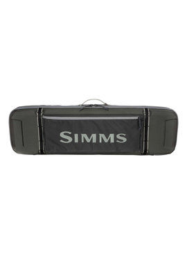 Simms Fishing Products SIMMS GTS ROD AND REEL VAULT