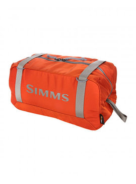 Simms Fishing Products SIMMS GTS PADDED CUBE