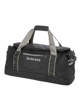Simms Fishing Products SIMMS GTS GEAR DUFFEL